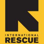 International Rescue Commitee(IRC)