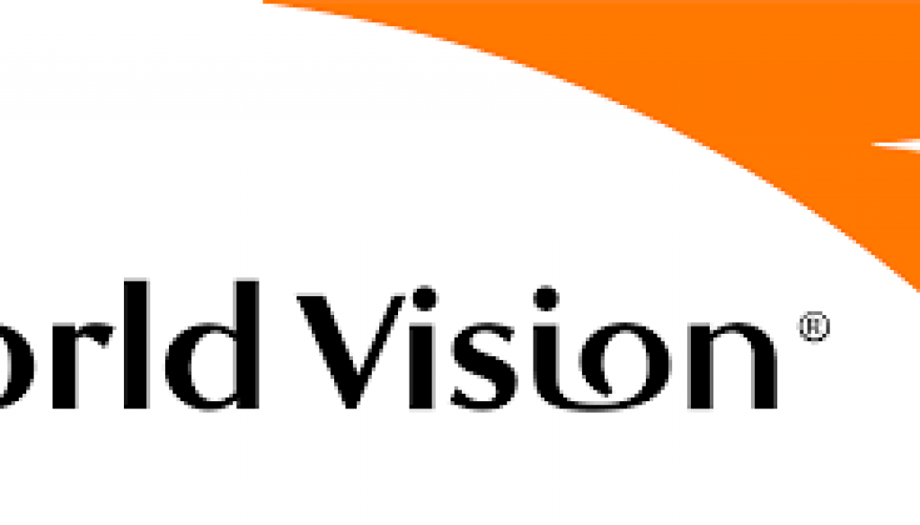 Monitoring and Evaluation Officers Vacancy-Job Ref:JKRWWVI/3103/202037