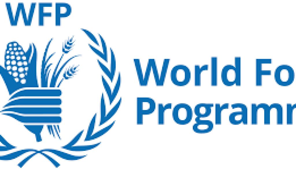 Programme Associate (SAMS)Vacancy-Job Ref:JKRWWFP/0109/202049